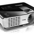 Máy chiếu 3D BenQ MX662