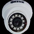 Camera IP Questek QTX – 9411IP
