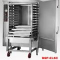 Tủ nấu cơm công nghiệp Berjaya BSP-ELSC