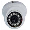 Camera PEN-X PX-1213CVI