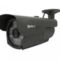 Camera PEN-X PX-2513CVI