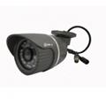 Camera PEN-X PX-2613CVI
