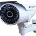 Camera PEN-X PX-2913CVI