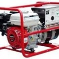 Máy bơm nước Honda WB -20CX L2