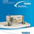 Máy may 2 kim TAZHI TZ-845
