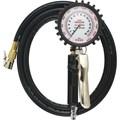 Đồng hồ đo và bơm lốp xe con 2200-1L