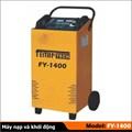 Máy nạp ắc qui và khởi động FY-1400