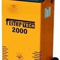 Máy nạp ắc qui và khởi động FY-2000