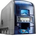 Máy in thẻ nhựa SD260 Printer