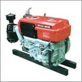 Động cơ diesel VIKYNO EV2400-N