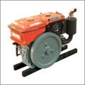 Động cơ diesel VIKYNO RV165-N