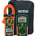 Bộ Kít kiểm tra điện EXTECH ETK30