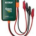 Dụng thử điện cầm tay Extech CT20