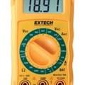 Đồng hồ vạn năng Extech MN25