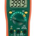 Đồng hồ vạn năng Extech MN36