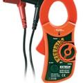 Ampe kìm đo điện áp không tiếp xúc Extech CA250