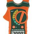 Ampe kìm đo vạn năng đo nguồn AC/DC Extech MA435T