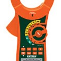 Ampe kìm đo đa năng đo nguồn AC Extech PQ2071