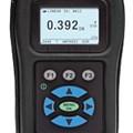 Máy đo độ dày bằng siêu âm Extech TKG150