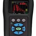 Máy đo độ dày bằng siêu âm Extech TKG250