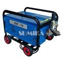 Máy phun rửa áp lực Sumika SM-70 (sử dụng dây đai)