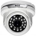 Camera KCE-SPI1224