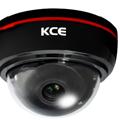 Camera KCE - SD110