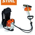 Máy cắt cỏ mang lưng STIHL FR3900
