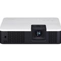 Máy chiếu đa năng Casio XJ-H2650