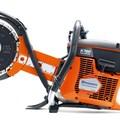 Máy cắt bê tông cầm tay Husqvarna K 760 Cut-n-Break