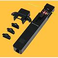 Máy đo tín hiệu sợi quang MW3306B