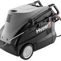 Máy rửa xe Lavor HYPER 2015LP