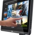 Màn Hình Cảm Ứng Dell 19,5 E2014T