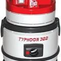 Máy hút bụi, hút nước Typhoon 322
