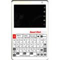 Siêu từ điển S800