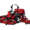 Máy cắt cỏ sân golf Groundsmaster® 5900 (31598)