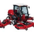 Máy cắt cỏ sân golf Groundsmaster® 5910 (31599)