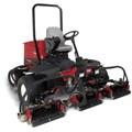 Máy cắt cỏ sân golf Reelmaster® 5510 (03680)