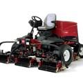Máy cắt cỏ sân golf Reelmaster® 5610 (03690)