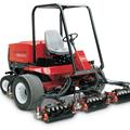 Máy cắt cỏ sân golf Reelmaster® 6700-D