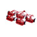 Máy cắt cỏ sân golf Reelmaster® Universal Frames
