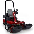 Máy cắt cỏ sân golf Greensmaster® 3150-Q (04358)