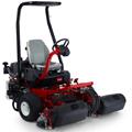 Máy cắt cỏ sân golf Greensmaster® 3250-D (04384)