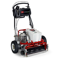 Máy cắt cỏ sân golf Greensmaster® eFlex® 2100 (04042)