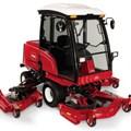 Máy cắt cỏ sân golf Groundsmaster® 4010-D (30603)