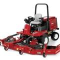 Máy cắt cỏ sân golf Groundsmaster® 4100-D (30449)