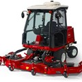 Máy cắt cỏ sân golf Groundsmaster® 4110-D (30447)