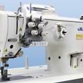 Máy may đế bằng JUKI LU-2860-7