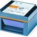 Đầu đọc mã vạch Symbol Motorola LS-1220WA