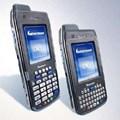 Máy tính di động Intermec CN4e